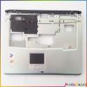 Plasturgie palmrest + touchpad + câble APZL0000400 Acer TravelMate 4150LMi
