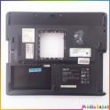 Plasturgie base socle APZL0000G00 Acer TravelMate 4150LMi