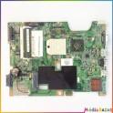 Carte mère 489810-001 48.4J103.011 Compaq Presario CQ50 occasion fonctionnelle