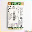Carte wifi 459339-002 AR5BXB92 Compaq Presario CQ50