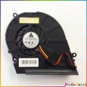 Ventilateur CPU AT018000300 BSB0705HC-6M40 Toshiba Satellite A350