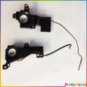Haut parleur droit et gauche PK2300AK00 PK2300AL00 Toshiba Satellite A350