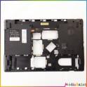 Plasturgie base socle AP0HO000400 Acer Aspire 7750G