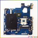 Carte mère BA92-09238B Samsung NP300E hors service faulty
