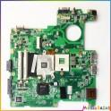 Carte mère DA0PE2MB6C0 Packard Bell EasyNote MH36 Hera GL