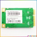Carte wifi EM302 Packard Bell EasyNote MH36 Hera GL