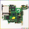 Carte mère CP183001 Fujitsu Siemens Lifebook S7010D occasion fonctionnelle