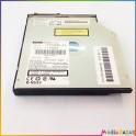 Lecteur DVD-ROM DW-224E Fujitsu-Siemens Lifebook S7010D