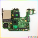 Carte mère CP228500 Fujitsu Siemens Lifebook S7020D occasion fonctionnelle