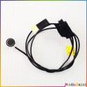 Microphone AXL Compaq Presario CQ56