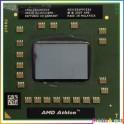 Processeur AMQL65DAM22GG AMD Athlon 64 X2 QL-65 Mobile CPU