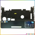 Plasturgie palmrest + touchpad + nappe 13GOA3R2AP031 13NA-3RA0311 Asus Eee PC 1015CX