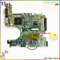 Carte mère 60-OA3KMBA000 Asus Eee PC 1015BX occasion fonctionnelle