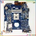Carte mère DA0HK5MB6F0 MBX269 31HK5MB00M0 Sony Vaio SVE151J11M occasion fonctionnelle