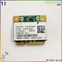Carte wifi Atheros 4104A-AR5B195 Sony Vaio PCG-71C11M VPCEL2S1E