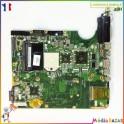 Carte mère 571188-001 HP Pavilion DV6 série hors service