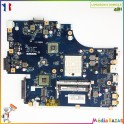 Carte mère NEW75 LA-5912P Packard Bell EasyNote TM94 occassion fonctionnelle