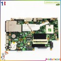 Carte mère Asus T12J 60-NJ5MB6000 Packard Bell ALP-Ajax GN occassion fonctionnelle
