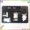 Plasturgie base socle AP06X000600 Emachines G630