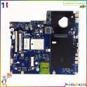 Carte mère NDWG0 LA-5991P Emachines G630 occassion fonctionnelle