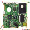 Carte mère P08B1 48.4J701.011 Packard Bell EasyNote TN65 Etna GM occassion fonctionnelle