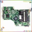 Carte mère CN-0499G2-486436-09D-0053-A00 DAUM2BMB8C0 Dell Inspiron 1570 occassion fonctionnelle