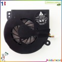 Ventilateur CPU 00202K  KSB0505HA -9D1H Dell Inspiron 1570