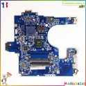 Carte mère EG50-KB 48.4ZK10.021 Packard Bell EasyNote TE69KB occassion fonctionnelle
