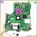 Carte mère 6050A2170401-MB-A03 V000148210 Toshiba Satellite L350 occasion fonctionnelle