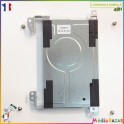 Caddy disque dur 3HU36HBTP00 + vis HP Pavilion 14-c001sf