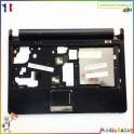 Plasturgie palmrest  touchpad AP085000E00 Packard Bell KAV60