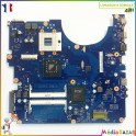 Carte mère BA41-01322A BA92-06564B Samsung RV510 occasion fonctionnelle