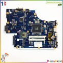 Carte mère LA-5892P Packard Bell EasyNote TM85 occassion fonctionnelle