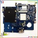Carte mère KAWF0 LA-4661P Emachines E620 hors service for part only