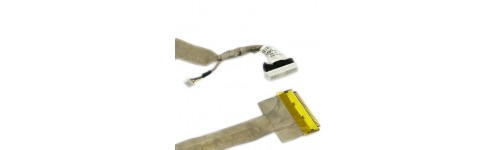 Cable LCD