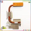 Ventirade 24-20912-61 Fujitsu-Siemens Amilo Xa 2528