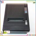 Imprimante ticket thermique POSligne TRP-100 occasion