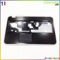 Plasturgie palmrest + touchpad + nappe 0RC3X0 3ER09TCWI10 Dell Inspiron 7720