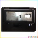 Plasturgie palmrest 83GL70010-00 + touchpad + câbles Fujitsu-Siemens Amilo Li1818
