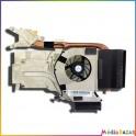 Ventilateur CPU CCI36ZK3TATN / UDQF2JH11CQU Acer Aspire 6530 6930
