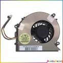 Ventilateur CPU DC280003L00 Acer Aspire 5715 5720 5720G 5720Z 7520 7220 5315