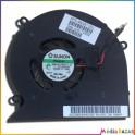Ventilateur CPU 480481-001 / GB0507PGV1-A / DC280004DS0 HP Pavilion DV7 série