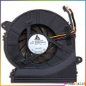 Ventilateur CPU DTAAF01CB04812 Packard Bell Easynote MGP00 MGP30 SB85 SB87