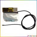 Antenne wifi 79010SW00-600-G Compaq Presario CQ57 série