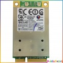 Carte wifi Atheros AR5BXB63 Toshiba Satellite A200 A205 A210 A215