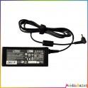 Chargeur original PA-1650-02 pour Acer Liteon