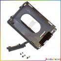 Caddy disque dur + adaptateur + vis HP Pavilion DV6000 DV9000 série