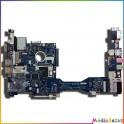 Carte mère PAV70 LA-6421P Packard Bell DOT SE W020FR occasion fonctionnelle