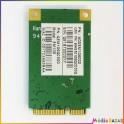 Carte wifi EM106 Packard Bell EasyNote SL35 Vesuvio GL