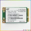 Carte wifi Intel 512AN_MMW Toshiba Satellite L350